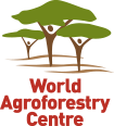World Agroforestry Centre