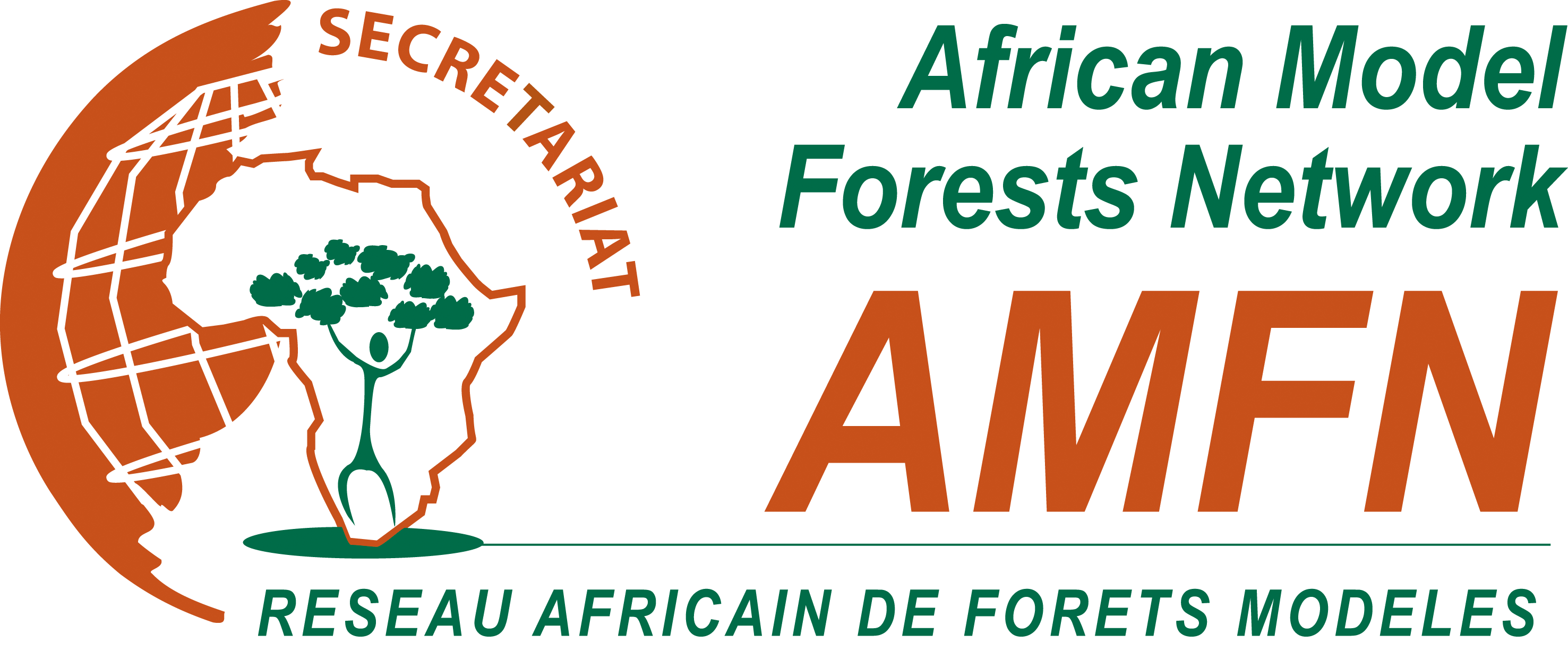 African Model Forests Network