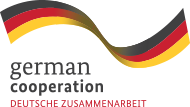 German Corporation